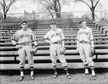 Baseball, 1940