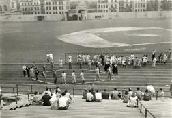 Baseball, 1947