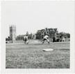 Baseball, 1950