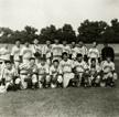 Baseball, 1952