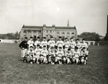 Baseball, 1953