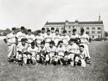 Baseball, 1956