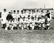 Baseball, 1959