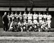 Baseball, 1963