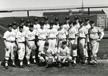Baseball, 1964