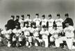 Baseball, 1969