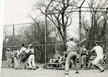 Baseball, 1968