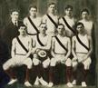 Basketball, 1906