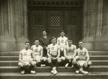 Basketball, 1908