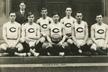 Basketball, 1909