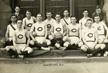 Basketball, 1910