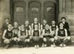 Basketball, 1913