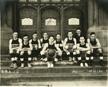 Basketball, 1915