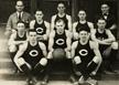 Basketball, 1924