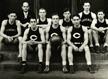 Basketball, 1929
