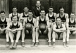 Basketball, 1933