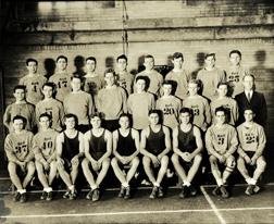 Basketball, 1935