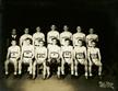 Basketball, 1936