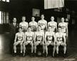 Basketball, 1937