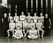Basketball, 1938