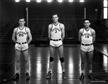 Basketball, 1939