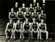 Basketball, 1940