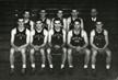 Basketball, 1946