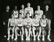 Basketball, 1953