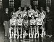 Basketball, 1954
