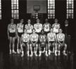 Basketball, 1956