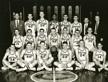 Basketball, 1959-1960