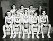 Basketball, 1961-1962