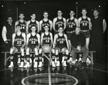 Basketball, 1962-1963