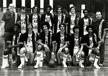 Basketball, 1973-1974