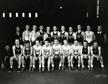 Basketball, 1947