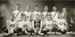 Basketball, 1912