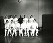 Fencing, 1952