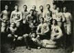 Football, 1892