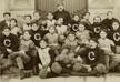 Football, 1896
