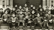 Football, 1902