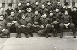 Football, 1903