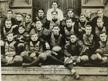 Football, 1905