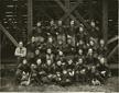 Football, 1906