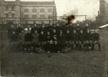 Football, 1907