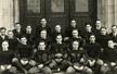 Football, 1913