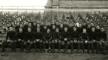 Football, 1916