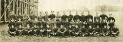 Football, 1921