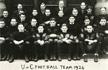 Football, 1926