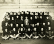 Football, 1934