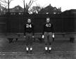 Football, 1937